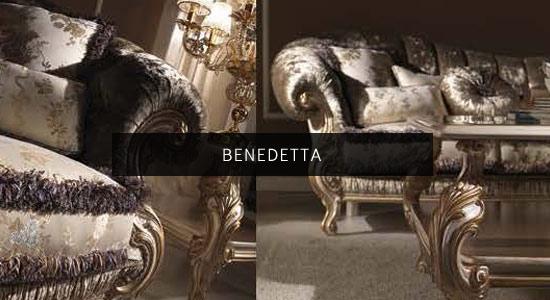 BENEDETTA1