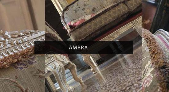 Коллекция AMBRA
