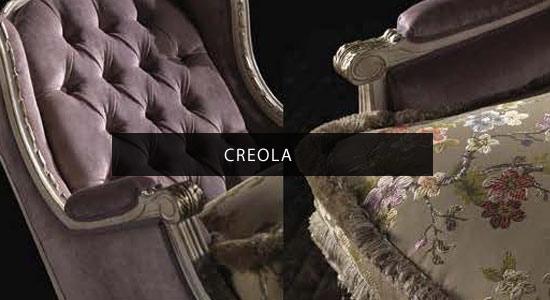 Creola