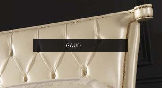 Коллекция GAUDI