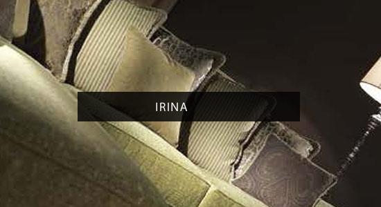 Коллекция IRINA