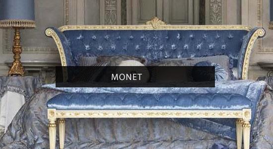 Коллекция MONET