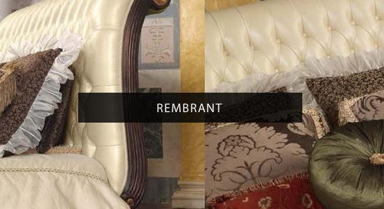 Коллекция REMBRANT
