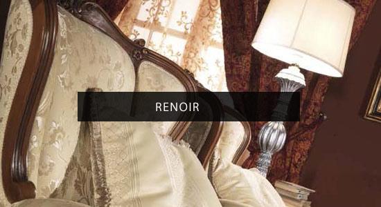 Коллекция RENOIR