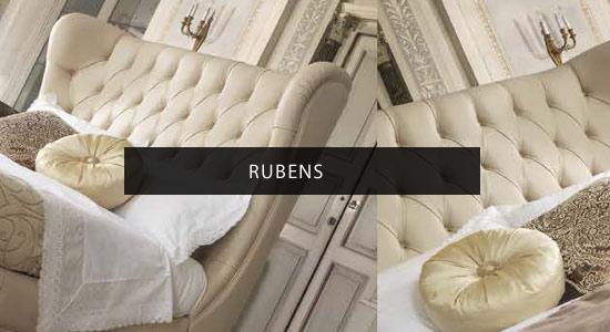 Коллекция RUBENS